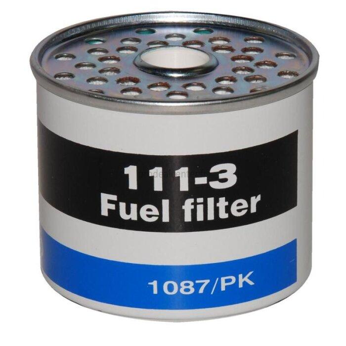 Filtre à combustible pour Case IH 644-1640930_copy-30