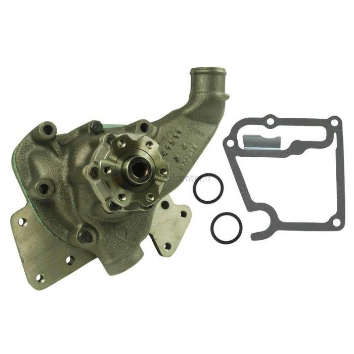 Pompe à eau pour MB Trac 65/70-1305289_copy-30