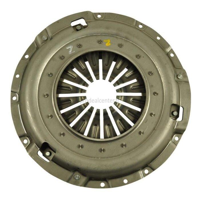 Mécanisme dembrayage pour Lamborghini 950 Premium-1242549_copy-30