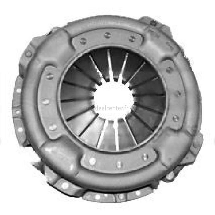 Mécanisme dembrayage Luk pour tracteur Lamborghini 774-97236_copy-31
