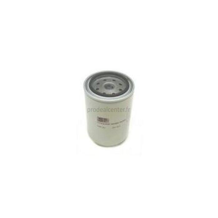 Filtre à liquide de refroidissement adaptable pour Case IH 845 XL-94457_copy-30