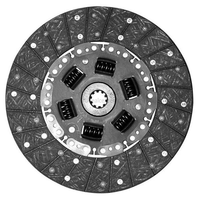 Disque davancement / libre pour Ford 4100-1170197_copy-30