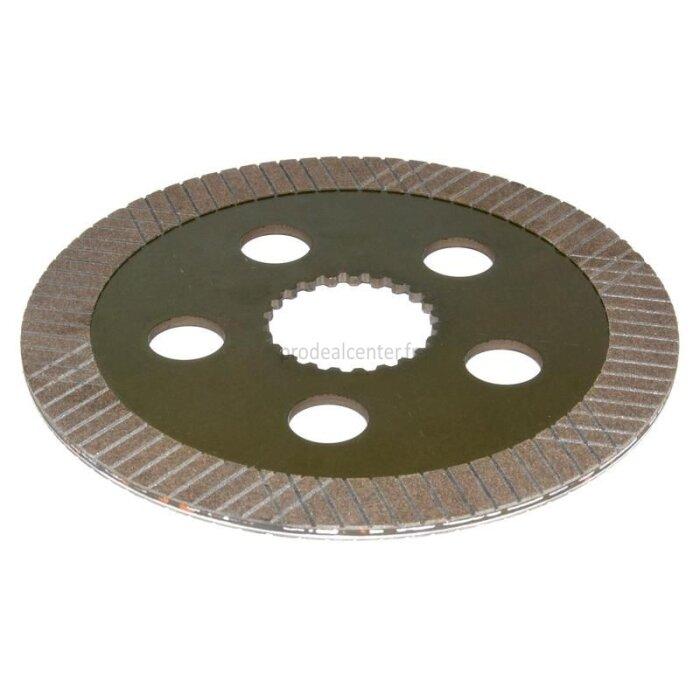 Disque pour Landini 7870-1315289_copy-30