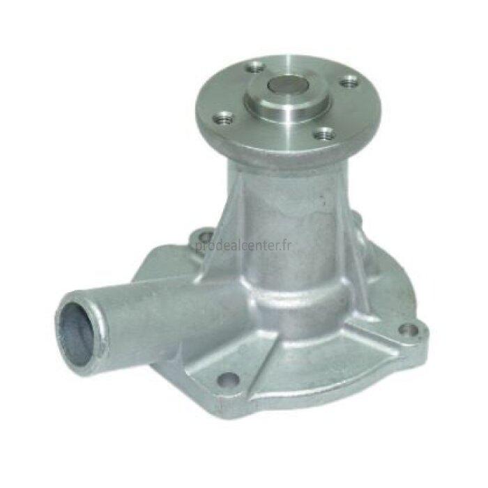 Pompe à eau pour Kubota B 7100-1710797_copy-31