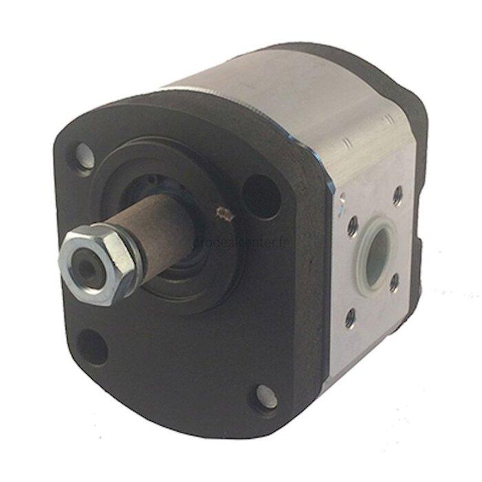 Pompe hydraulique simple Bosch 8 cm3 pour Case IH 423-1773332_copy-30