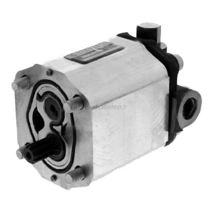 Pompe hydraulique pour New Holland TM 150-1753671_copy-31