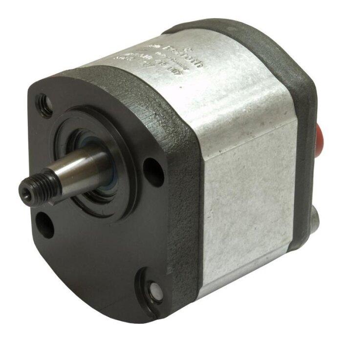 Pompe hydraulique Bosch pour Case IH D 320-1449792_copy-30