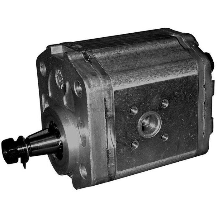 Pompe hydraulique pour Renault-Claas Dionis 130-1232975_copy-30
