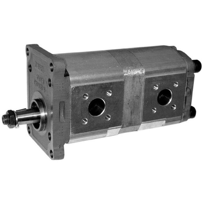 Pompe hydraulique pour Renault-Claas 70-34 PA-1232999_copy-30