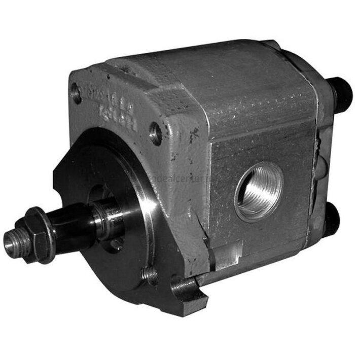 Pompe hydraulique pour Renault-Claas Super 7-1234633_copy-30