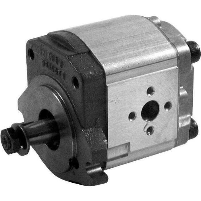 Pompe hydraulique Premium pour Renault-Claas 56-1234957_copy-30