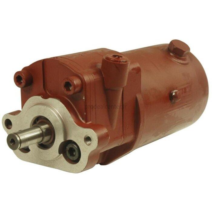 Pompe hydraulique sans pignon pour Massey Ferguson 575-1536319_copy-30