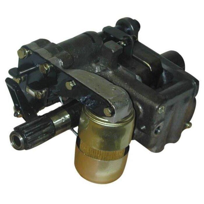 Pompe hydraulique pour Massey Ferguson 865-1257317_copy-30