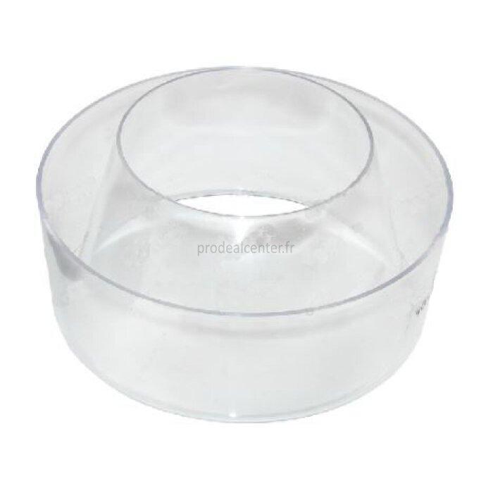 Cuve pour Massey Ferguson 3095-1643145_copy-31