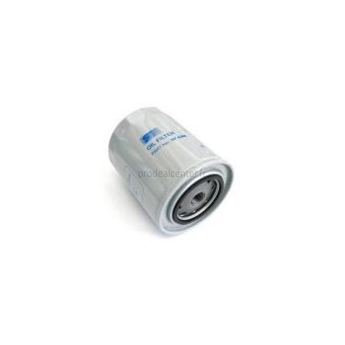 Filtre à huile adaptable pour Fiat-Someca 1380 DT-86532_copy-30