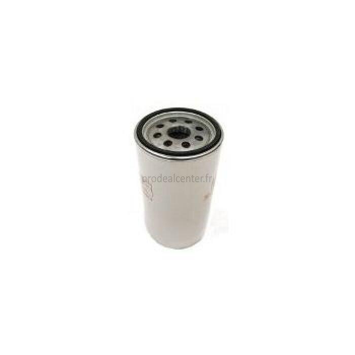 Filtre hydraulique adaptable pour Same Laser 90-92742_copy-30