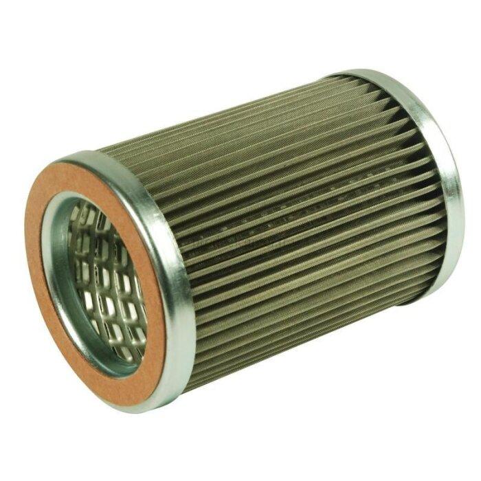 Filtre hydraulique pour Massey Ferguson 158-1279656_copy-30