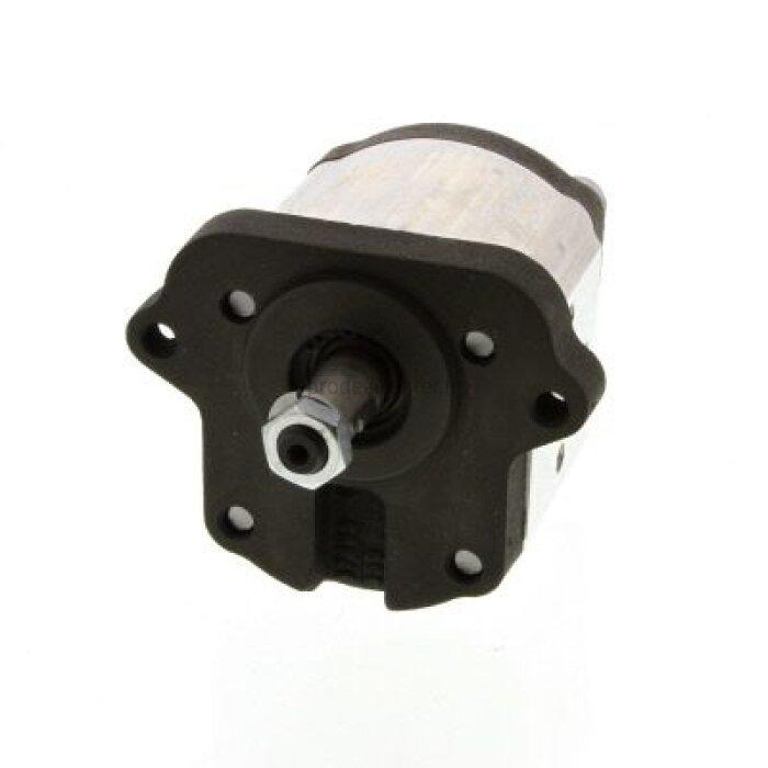 Pompe hydraulique pour Landini Blizzard 85-1749556_copy-33