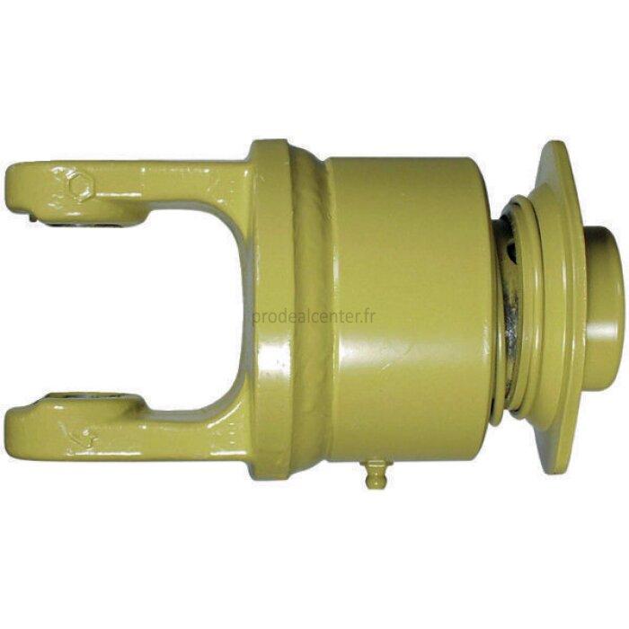 Roue Cylindre BWC8130 brakefit Véritable qualité supérieure de Remplacement NEUF