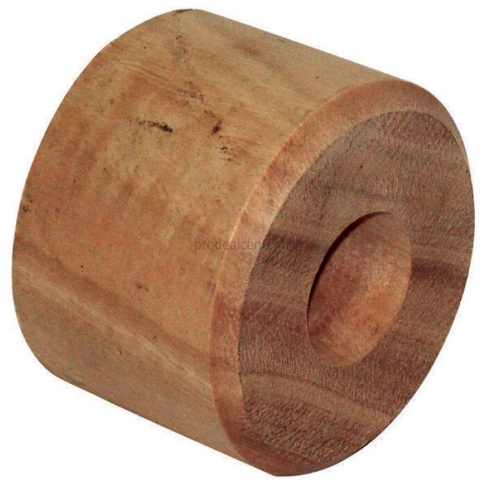 Palier bois adaptable diamètre intérieur : 30 mm vibroculteur Rau Vicon (01026)-13905_copy-35