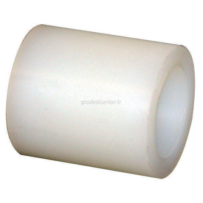 Bague nylon adaptable longueur : 40 mm vibroculteur Kverneland-13863_copy-33