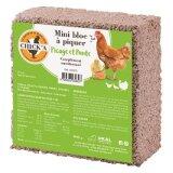 ChickA Mini-bloc à piquer-151791_copy-20