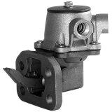Pompe dalimentation pour Mc Cormick MC 100-1613904_copy-20