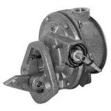 Pompe dalimentation Premium pour Valmet / Valtra 803-1620117_copy-20