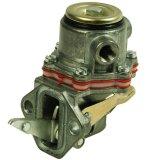 Pompe dalimentation pour New Holland TN 65 V-1354495_copy-20