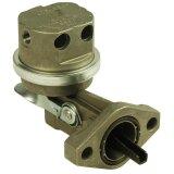 Pompe dalimentation pour Renault-Claas Axion 810-1210692_copy-20