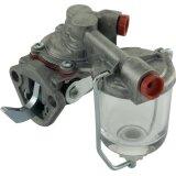 Pompe dalimentation Premium pour Volvo BM 2250-1635522_copy-20