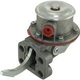 Pompe dalimentation pour Mc Cormick MC 120-1635775_copy-20