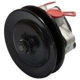 Pompe dalimentation pour Deutz Agrotron 175 MKIII-1703827_copy-20