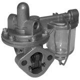Pompe dalimentation Premium pour David Brown 1190-1702802_copy-20
