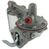 Pompe dalimentation Premium pour Massey Ferguson 165-1635777_copy-20
