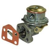 Pompe dalimentation pour Landini Legend 145 NG TDI-1635824_copy-20