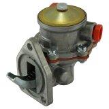 Pompe dalimentation pour Renault-Claas 460-1210767_copy-20