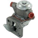 Pompe dalimentation pour Massey Ferguson 158 S-1635928_copy-20