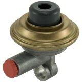 Pompe damorcage pour Case IH 633-1614080_copy-20