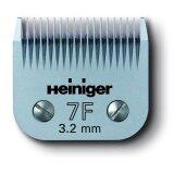 Tête de coupe Saphir 7F / 3,2mm Heiniger-152830_copy-20