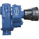Pompe de pulvérisation sur prise de force AA34PF 1000 t/min-97067_copy-20
