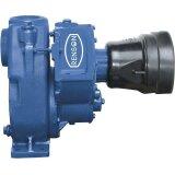 Pompe de pulvérisation sur prise de force AA54PF 1000 t/min-97076_copy-20