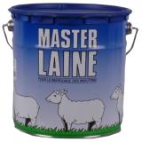 Peinture pour mouton bleu en 4 kg-152574_copy-20