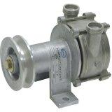 Pompe à poulie en Inox AL50 1800 t/min 1,2 kw-97055_copy-20