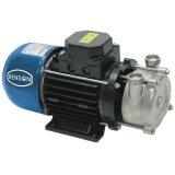 Pompe à anneau liquide en Inox 24 volts AL24/20 0,22kw-97051_copy-20
