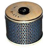 Filtre à combustible pour Massey Ferguson 835-1640392_copy-20