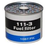 Filtre à combustible pour Volvo BM 800 (D50A)-1641366_copy-20