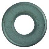 Joint de nez dinjecteur diamètre 20,40 x 9,30 épaisseur 2,25mm pour Deutz 6806 U-1345101_copy-20