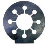 Disque de frein pour Fiat-Someca 850-1753455_copy-20