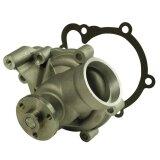 Pompe à eau Adaptable pour Deutz Agrotron 106-1703877_copy-20